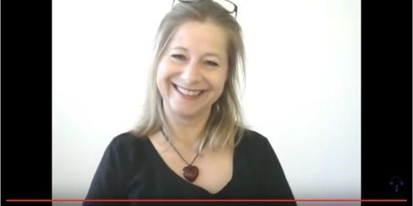 Angela Schatta